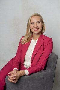 Kristina Lauciene